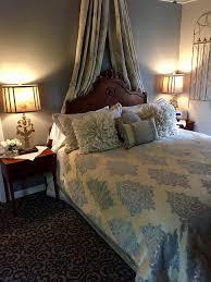 ine suite buckley house la belle epoque bed and breakfast napa
