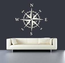 anchor wall decor image of large anchor wall decor furniture large wooden anchor wall decor