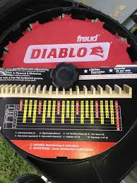 dado blade lowes. clean dados in framing lumber - 1 star off for instructions dado blade lowes