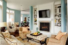 basic living room. Contemporary Basic Basic Sophisticated Hues Traditionallivingroom And Basic Living Room