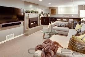 basement remodeling mn. Image Of: Basement Remodeling Ideas Mn T