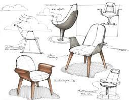 chair design sketches.  Chair TheMotivatedType On Etsy Sketch DesignLe  To Chair Design Sketches R