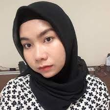 Indriani Aisyah Pane - Posts | Facebook