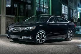 2018 chevrolet impala ss. exellent 2018 2018 chevrolet impala new car review featured image large thumb1 for chevrolet impala ss