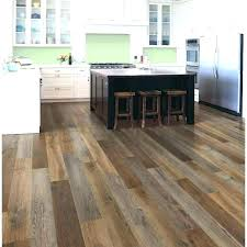 average how to install floating vinyl plank flooring installing in bathroom luxury buckling floa