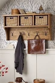 Coat Rack Next Custom Hartford Coat Hanger From Next Only £32 Bargain In Stapleton