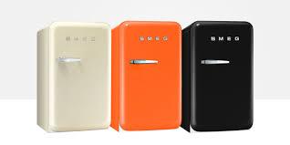 Small Bedroom Fridges 10 Best Mini Fridges In 2017 Small Compact Refrigerators