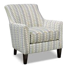 large size of chair flowy blue gray accent chairs in stunning home decoration ideas with and
