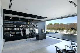 home office luxury home. Plain Office Luxury Home Office Images Modern Furniture  Pictures To Home Office Luxury S