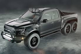 2018 ford 150 pickup. simple pickup velociraptor 6x6 hennessey on 2018 ford 150 pickup