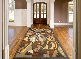 mission style rugs. Mid Century Modern Custom Rug Inspired By 1940\u0027s Radio City Music Hall Carpet Mission Style Rugs S