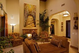 Tuscan Living Room Simple Tuscany Living Rooms Living Room Choosing Tuscan Style