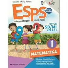 Kunci jawaban buku tematik kelas 5 tema 1. Jual Produk Matematika Kelas 5 Kurikulum Termurah Dan Terlengkap Januari 2021 Halaman 8 Bukalapak