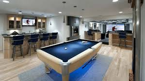 Home game room Fancy Full Size Of Home Game Room Ideas Pictures And Decorating Renovate Basement Spare Bedroom List Cool Homebnc Game Room Decorating Ideas Pictures And Home Inspiring Rooms