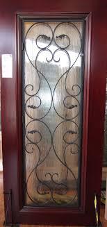 Best  Exterior Doors For Sale Ideas On Pinterest - Iron exterior door