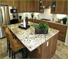 full size of granite kitchen islands the best granite kitchen island how much does a granite