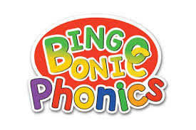 Phonics for adults is every bit as important as it is for children. 80 Free Phonics Worksheets Download Bingobongo
