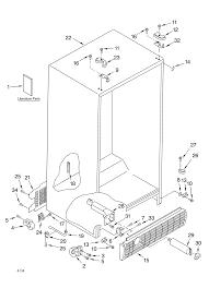 kenmore vacuum repair manual pictures
