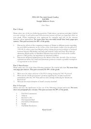 arab i conflict essay topics reportspdf web fc com arab i conflict essay topics
