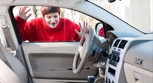 Image Towing Aaa Says Millions Of Motorists Still Locked Out On Smart Car Keys Aaa Newsroom Aaa Says Millions Of Motorists Still Locked Out On Smart Car Keys