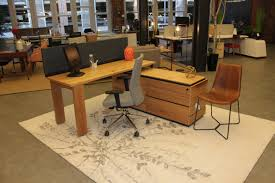 used west elm furniture. west elm workspace pittsburgh opens used furniture o
