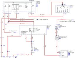 two stage nitrous wiring diagram wiring library transbrake nitrous wiring diagram nos mini progressive 2 step lively for transbrake wiring diagram