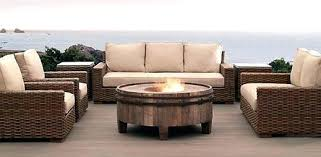 outdoor furniture restoration hardware. Interesting Furniture Restoration Hardware Outdoor Furniture Wonderful  Rugs   Restoration To Outdoor Furniture Hardware