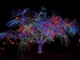 Sparkle Magic Christmas Illuminator Laser Light