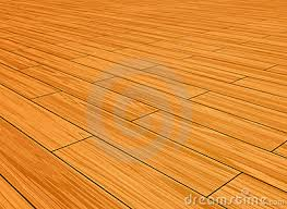 Patterned Laminate Flooring Pattern