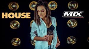 DJ House Music Mp3 Update Terbaru April - Mei 2019