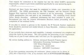 medical office manager cover letter examples    fire plan    medical office manager cover letter examples