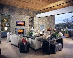 Entrancing 40 Decorating Rectangular Living Room Exterior Design Interesting Decorating Rectangular Living Room Exterior