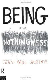 being and nothingness an essay on phenomenological ontology being and nothingness an essay on phenomenological ontology routledge classics sartre