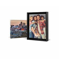 wall décor same day pickup canvas prints