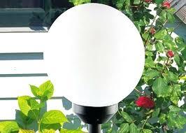 full size of outdoor solar path lights fairy bunnings home decor powered globe garden