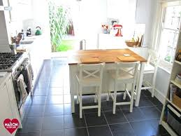 kitchen bar stools ikea luxury kitchen island with stool elegant gallery throughout prepare underneath and storage kitchen bar stools ikea