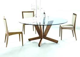circular dining table for 6 modern round dining table wood round kitchen table ideas circle kitchen