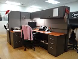 office cubicle design. Office-cubicle-design-dsafter Office Cubicle Design