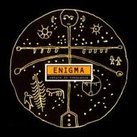 The <b>Cross of</b> Changes by <b>Enigma</b>: Album Samples, Covers and ...