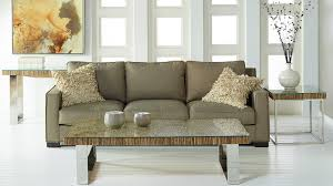 amazing sofa express furniture with wel e to orient express furniture 14