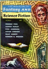 omphalos book reviews omphalos sf book reviews flowers for algernon novelette by keyes daniel