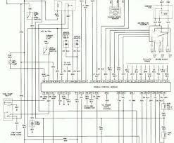 starter wiring diagram 2000 chevy cavalier nice 2001 chevy starter wiring diagram 2000 chevy cavalier fantastic 2000 chevy cavalier starter wiring diagram