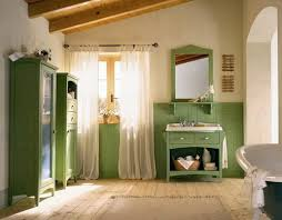 country bathroom designs 2013. Green Cabinets Country Bathroom Design Designs 2013 I