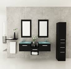 Bathroom Ideas Remodel  Decor Pictures - Bathroom cabinet remodel