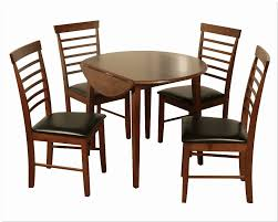 Drop Leaf Round Dining Table Lynnwood 3 Pc Drop Leaf High Pub Table Set Contemporary Dining
