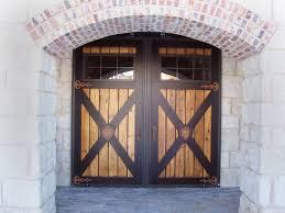 barn front doorFront Door Replacement Decisions  Builders Surplus