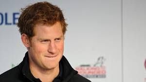 Three seven-member teams are racing to the South Pole to raise money for wounded veterans; Prince Harry is the patron of the British team competing in the ... - 131119195136-prince-harry-south-pole-journey---s028863191-story-top