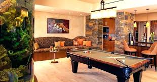 pool table bar. Contemporary Bar Bar Size Pool Table Dimensions Large Of Lights Box Dimen For