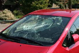 Auto Glass Repair Quotes Free Auto Glass Windshield Quotes Beecher New Lenox Homewood 52