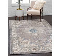 rugs area on erugs persian rug client in oregon
